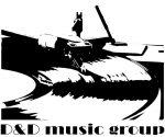 DnD Logo (1)