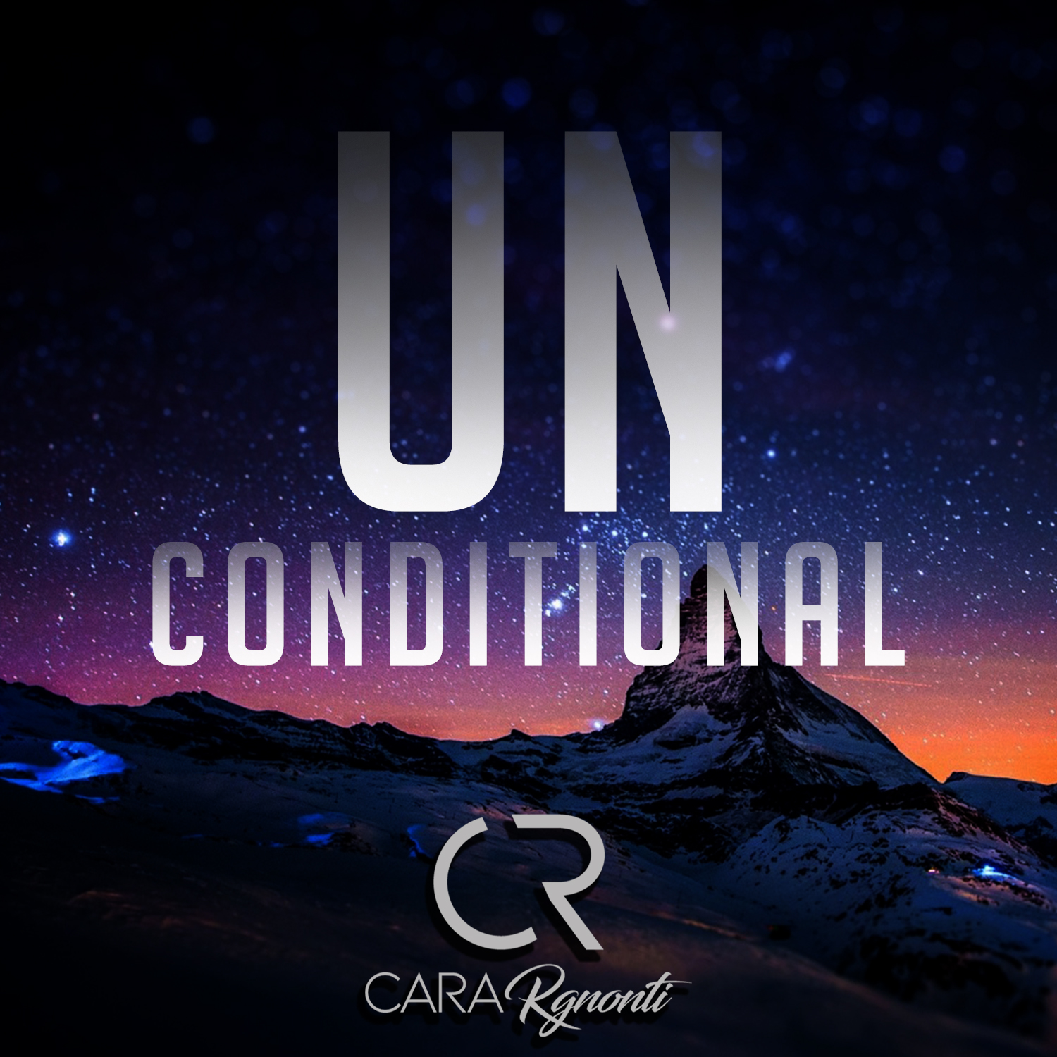 UNCONDITIONAL-SINGLE-COVER-LARGE