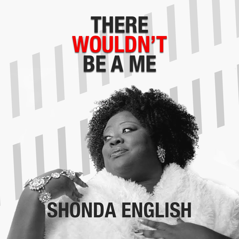 SHONDA COVERART (1)